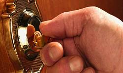 Anchor Locksmith Store Newark, NJ 973-869-7081